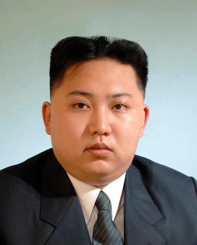 Watch this kim jong un GIF on Gfycat. Discover more kim jong un GIFs on Gfycat