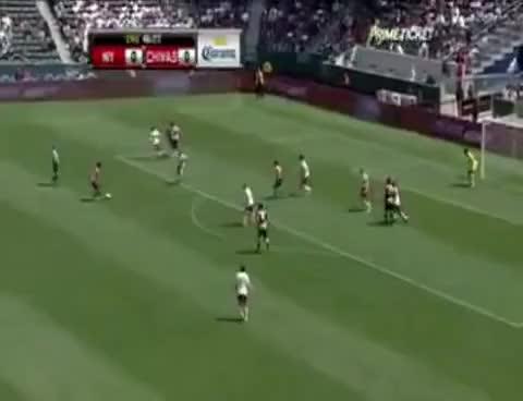 Watch American Goal Fail GIF on Gfycat. Discover more American, Fail, Goal GIFs on Gfycat