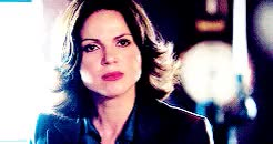 Watch Regina Mills Gifs GIF on Gfycat. Discover more 2x02, golden queen, goldenqueenedit, kat, once upon a time, ouatedit, regina mills, reginamillsedit, rumplestiltskin, rumplestiltskinedit, s2 GIFs on Gfycat
