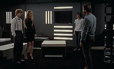 Watch The Delicate View GIF on Gfycat. Discover more alain fabien delon, eric cantona, fabienne babe, julie bremond, kate moran, m83, movie, movie gif, moviegif, nicolas maury, niels schneider, you and the night GIFs on Gfycat