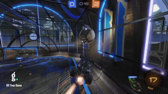 Watch Goal 3: Tano GIF by Gif Your Game (@gifyourgame) on Gfycat. Discover more Gif Your Game, GifYourGame, Goal, Rocket League, RocketLeague, Shila =) GIFs on Gfycat