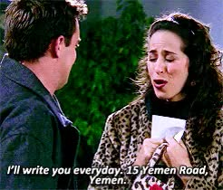 Watch janice GIF on Gfycat. Discover more related GIFs on Gfycat