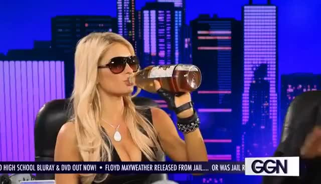 Watch and share Liquor GIFs on Gfycat
