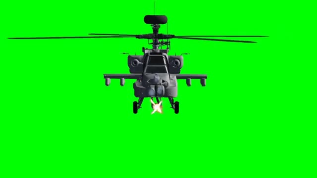 Watch Apache AH 64 Helicopter fire with machine gun on green screen - free green screen GIF on Gfycat. Discover more Effects, HD, adobeafter, animated, animation, bestgreenscreen, chroma Key, green, royalty, screen GIFs on Gfycat
