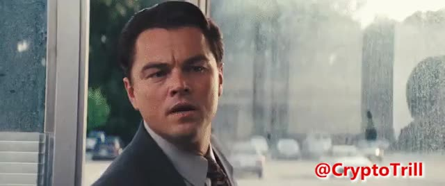 Watch test GIF on Gfycat. Discover more leonardo dicaprio GIFs on Gfycat