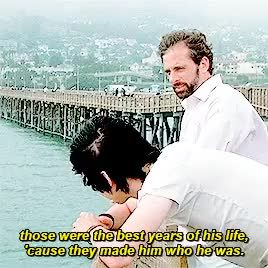 Watch this trending GIF on Gfycat. Discover more happines, learning, life, little miss sunshine, marcel proust, movies, paul dano, steve carrel, suffering, t: gifset GIFs on Gfycat