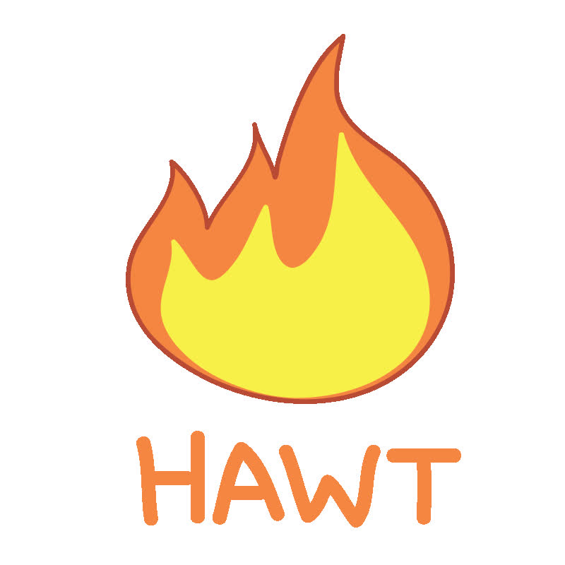 catch phrase, fire, fuego, hawt, hot, lit, phrase, Hawt GIFs