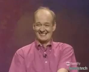 Watch Colin GIF on Gfycat. Discover more colin mochrie GIFs on Gfycat