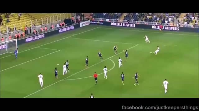 Watch volkan demirel save vs shakhtar GIF on Gfycat. Discover more demirel, fenerbahce, shakhtar GIFs on Gfycat