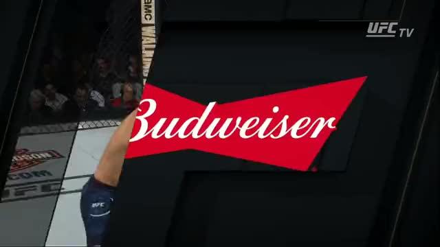 Watch Tj Beats Cody GIF by Wildmatt (@wildmatt) on Gfycat. Discover more Fight, Fighting, MMA, UFC, UFC217 GIFs on Gfycat