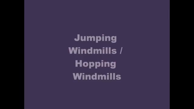 Watch and share Windmills GIFs and All GIFs on Gfycat