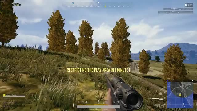 Watch Does this count as a 1vs3 clutch? GIF by Beep Boop (@hockeyrobotthing) on Gfycat. Discover more Battlegrounds, PUBATTLEGOUNDS, PUBATTLEGROUNDS, PUBG GIFs on Gfycat