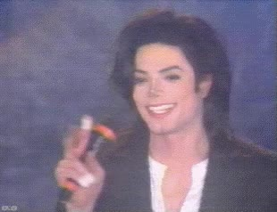 Watch this trending GIF on Gfycat. Discover more michael jackson GIFs on Gfycat