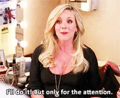 Watch this 30 rock GIF on Gfycat. Discover more 30 rock, jane krakowski GIFs on Gfycat