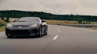 Watch and share Fast Car GIFs on Gfycat
