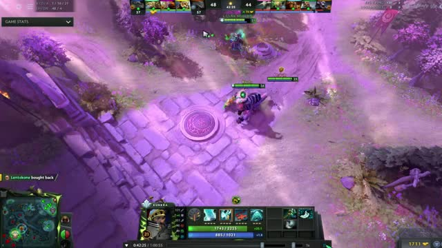Watch 2018-06-27-1948-25 GIF on Gfycat. Discover more dota2 GIFs on Gfycat
