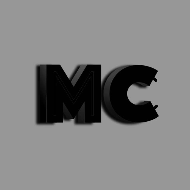 Watch and share MC GIF GIFs on Gfycat