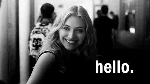 Watch Imogen Poots GIF on Gfycat. Discover more related GIFs on Gfycat