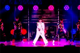 Watch and share He Danced So Well GIFs and The Digitalian GIFs on Gfycat