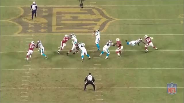 Watch and share Panthers GIFs and Nfl GIFs by motoxrated on Gfycat