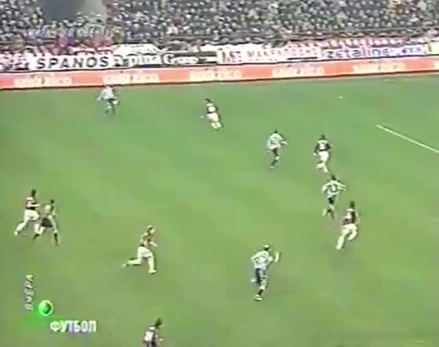 Watch and share Zidane Off-Ball GIFs by Mohamed Mohamed on Gfycat