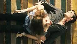 Watch Don't hesitate GIF on Gfycat. Discover more by maria, gifs*, m*, natalie dashkov, va spoilers, vaedit, vampire academy GIFs on Gfycat