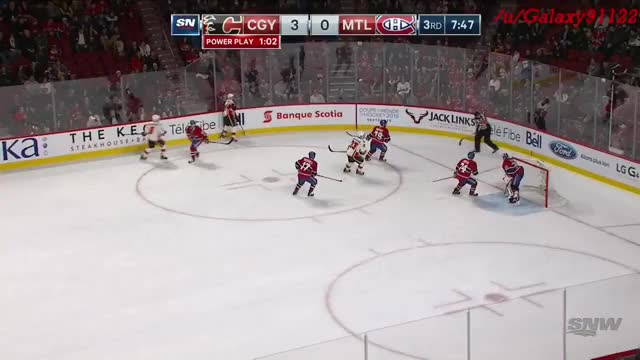 Watch and share Habs GIFs by galaxy9112 on Gfycat