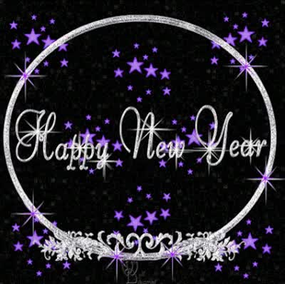 Watch and share Happy-new-year-2017-animation-gif-image-for-desktop-android-mobile GIFs on Gfycat