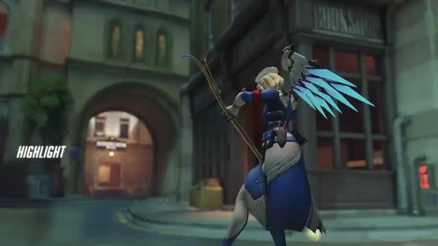Watch k 18-06-29 15-49-41 GIF on Gfycat. Discover more highlight, overwatch GIFs on Gfycat