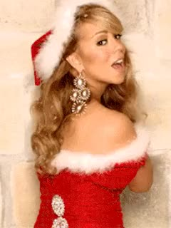 Watch and share Mariah Carey GIFs by Reactions on Gfycat