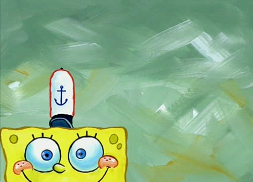 Spongebob GIFs