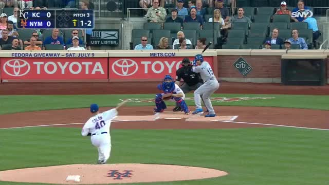 Watch and share Colon's Injury GIFs by emmabatch on Gfycat