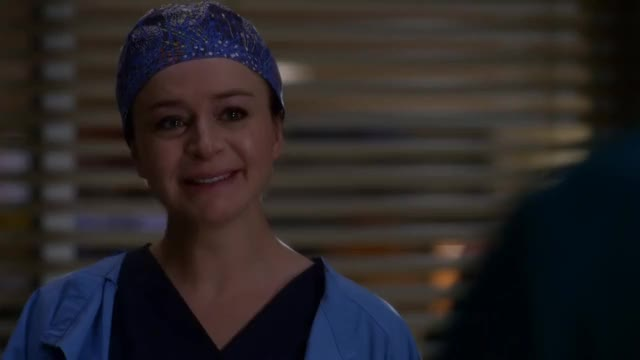 Watch and share Caterina Scorsone GIFs and Television GIFs on Gfycat
