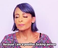 Watch this nicole richie GIF on Gfycat. Discover more candidly nicole, my gifs, nicole madden, nicole richie, positivity, vh1 GIFs on Gfycat