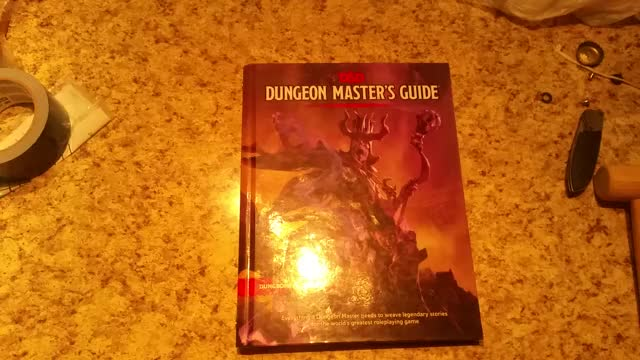 Watch Upgraded 5e DM guide Upgraded GIF by @activecamo on Gfycat. Discover more 3 Ring, 5E, DM, DND, Guide, Rebound, binder, book, flat, open GIFs on Gfycat