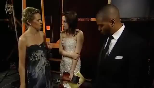 Watch and share Kristen GIFs and Stewart GIFs on Gfycat