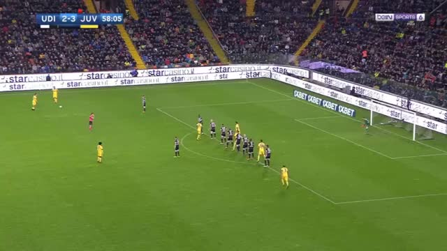 Watch and share 22-10-2017 19-18-35 GIFs by minieri on Gfycat