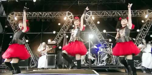 Watch and share Ijime Dame Zettai GIFs and Suzuka Nakamoto GIFs on Gfycat