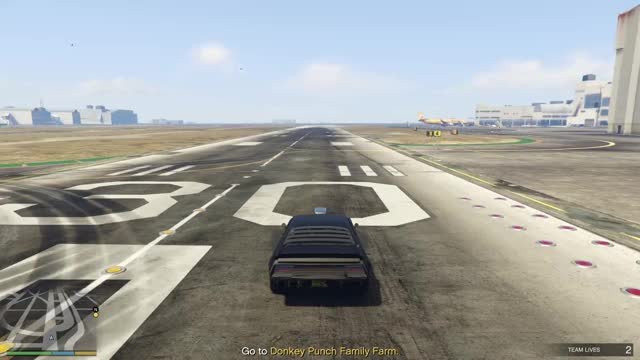 Watch and share Grand Theft Auto V 20190913015620 GIFs by ze_ex_21 on Gfycat