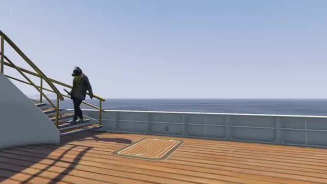 Watch Dive GIF on Gfycat. Discover more grandtheftautov, playstation 4, sony computer entertainment GIFs on Gfycat