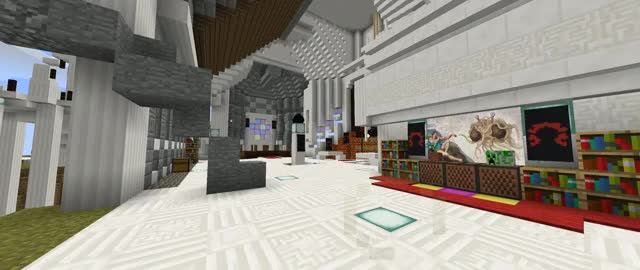 Watch and share 2b2t 1 GIFs on Gfycat
