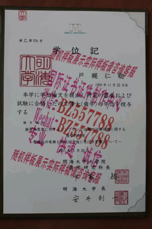 Watch and share 做个假的汉城大学毕业证成绩单[咨询微信:BZ557788]办理世界各国证书证件 GIFs on Gfycat