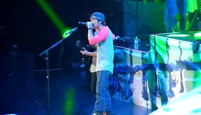 Watch E3 GIF on Gfycat. Discover more emblem3 GIFs on Gfycat