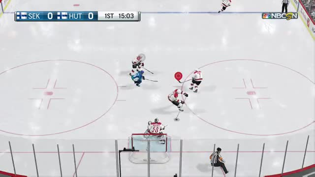 Watch He GIF by Xbox DVR (@xboxdvr) on Gfycat. Discover more EASPORTSNHL18, Mujlu, xbox, xbox dvr, xbox one GIFs on Gfycat