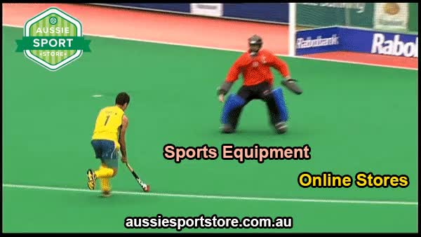 Watch and share Sports Equipment Online Stores GIFs by aussiesportstore on Gfycat