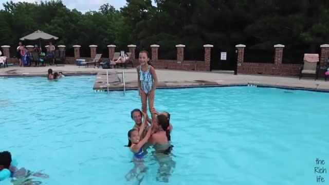 Watch Kapri Lift GIF on Gfycat. Discover more Braces, dentist, homeschooling, orthodontist, pool, vacation GIFs on Gfycat