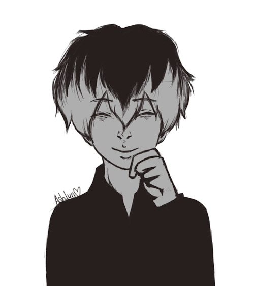 .. . wowo, WOOOWWW, also this was my first time drawing haise, drawings, eye strain //, kaneki ken, mine, my drawings, or a guy in general, please excuse the shitty handwriting also, sasaki haise, thank, this took a really long time, tokyo ghoul, tokyo ghoul root a, tokyo ghoul:re, Archive GIFs