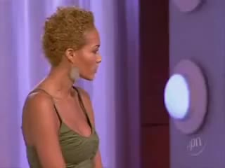 Watch this trending GIF on Gfycat. Discover more angry, antm, banks, cycle, funny, jade, next, tyra GIFs on Gfycat