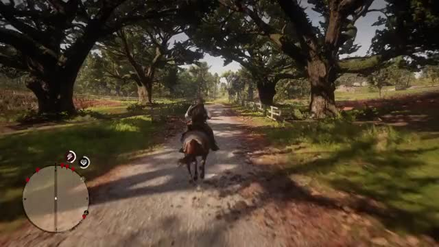 Watch Combo dropped. GIF by @zipkill_frag on Gfycat. Discover more Red Dead Redemption 2 GIFs on Gfycat