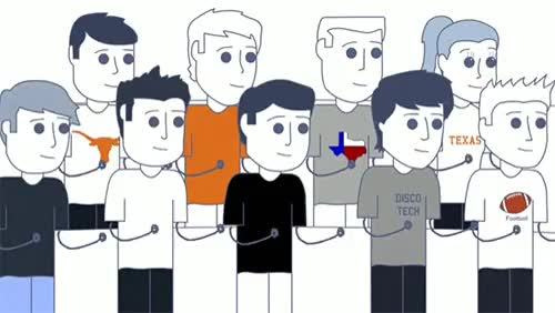 Roosterteeth Gifs Archive : roosterteeth GIFs